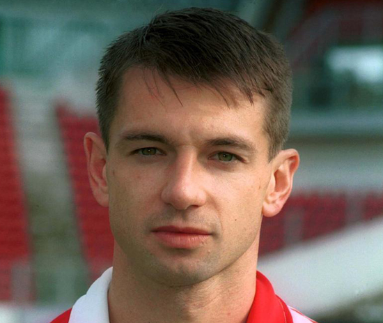 Pavel Kuka