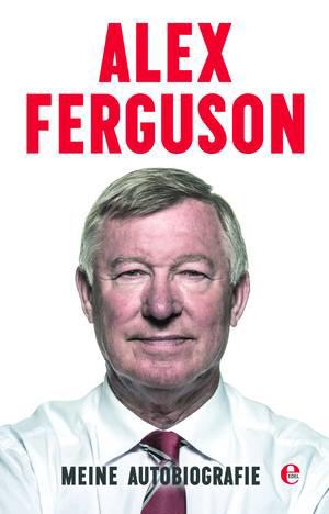 Biographie Alex Ferguson