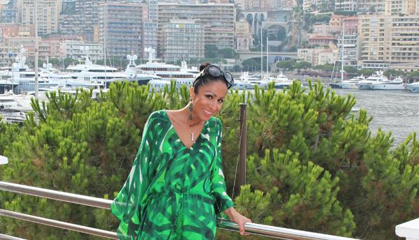 Samira Samii