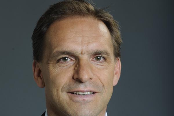 Ernst Tanner