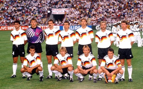 wm finale deutschland argentinien